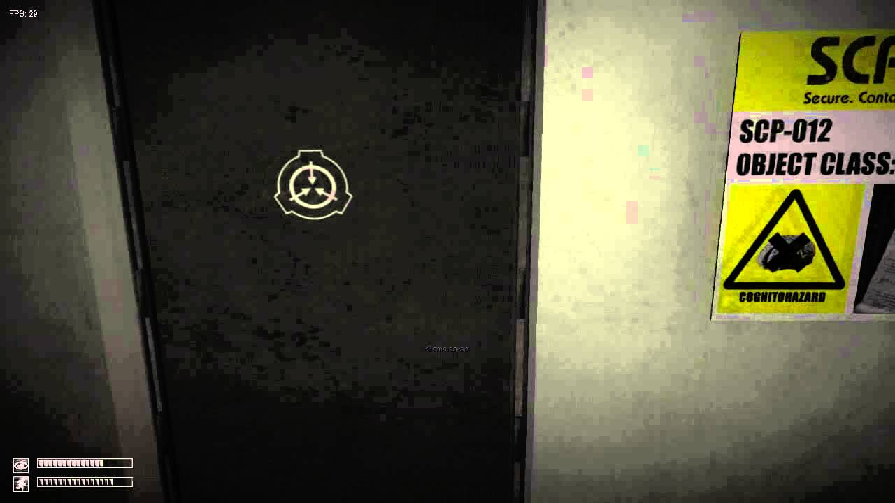 how to download scp containment breach 2016
