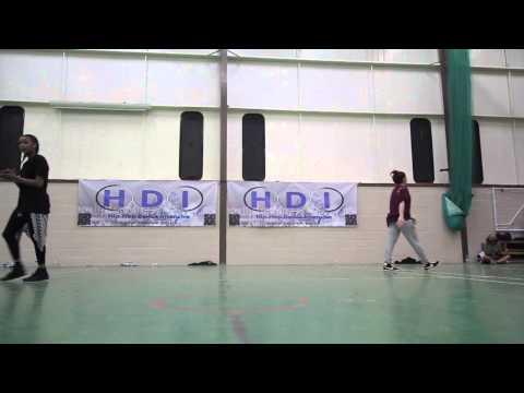 devin-jamieson-//-only-when-i-walk-away-(choreography)-//-hdi-dance-camp