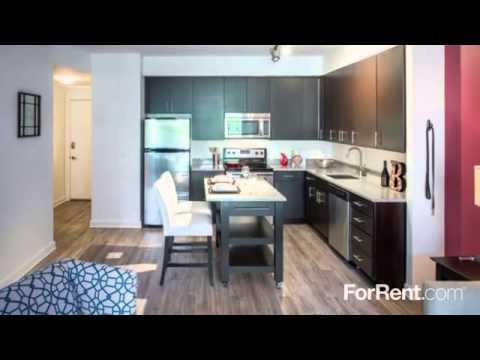 The Bradley Apartments In Alexandria, VA - ForRent.com