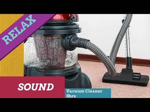 8Hrs,High Vacuum Cleaner Relaxing Sound,8 Hours ASMR,sleep,white noise