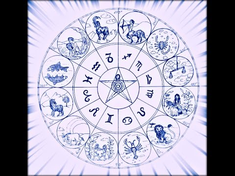 How to Read Your Birth Chart with Astrologer Coach: Sonja Francis