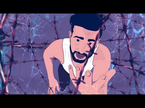 Mortadha - Alzheimer | ألزهايمر