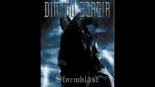 Dimmu Borgir - Dødsferd 2005 [HQ Audio] Thumbnail