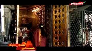 Parthasarathy Temple, Triplicane | தினம் தினம் தரிசனம்