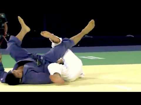 TOP Judo Fight Scene COMPILATION Judo Fight Scene Compilation 2015/2013 New Video