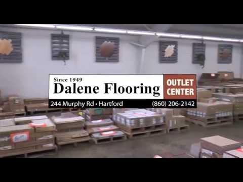 Visit Dalene Flooring S Outlet Center Youtube