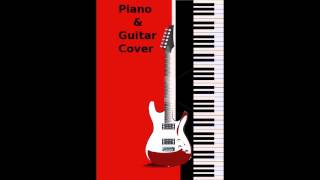 Pictures Of You Piano And Guitar Cover