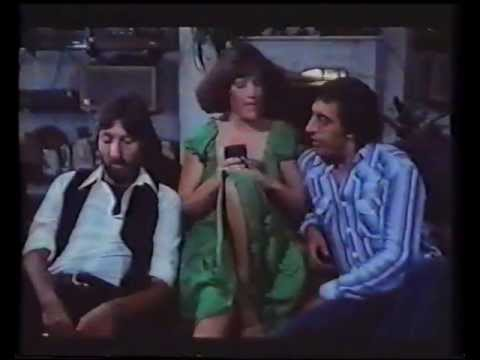"""""""Tigres de papel"""". Fernando Colomo (1977)"""
