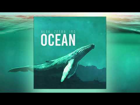 Alok Zeeba and IRO - Ocean Áudio - Versão Estendida