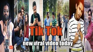 Best funny videos compilation 2020। Tik Tok Riyaz, Jannat, Awez, Arishfa, Faisu, Mr. Hobbits,Sahil,