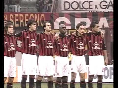 Storia Del Campionato Italiano Di Calcio - Stagione 2005-2006 (Racconto) + Calciopoli