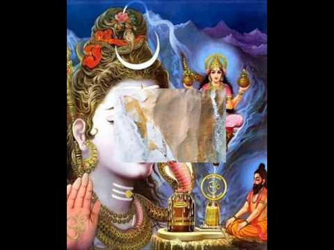 Mano to Mai Ganga