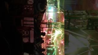 Indra bhuban hard bet record dance