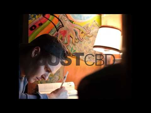 CBD for Studying, Exams, Focus and Concentration - JustCBD Store