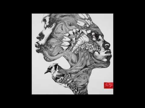 tron kpedo deka alafia - benin vodou music - hommage a togninviadji