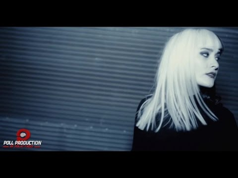 Elif Kaya - Bir Bilebilsen - Teaser (Official Video)