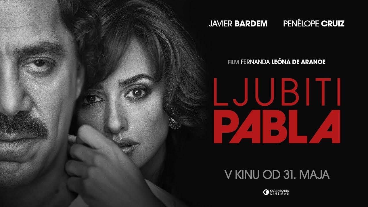 Download LOVING PABLO