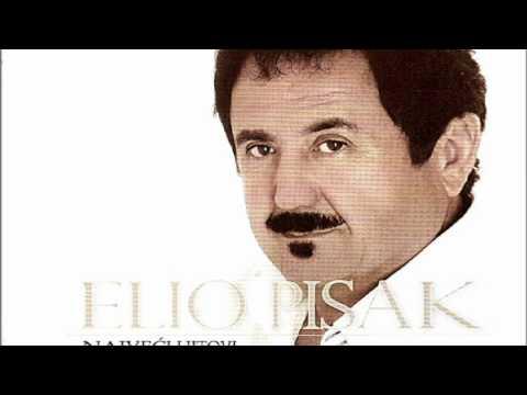 Elio Pisak -  L