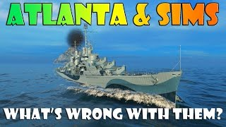 World of Warships - What