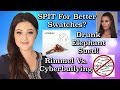 What's Up in Makeup NEWS! Kim K Finger Licking Swatches? Drunk Elephant vs. L'Oreal!