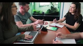 ATIS - Digital Agency