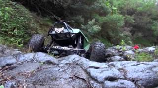 4wd TV Episode 334