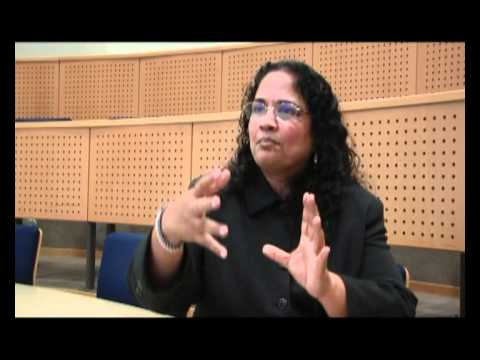 Sarasvathy - effectuation vs. causation - YouTube