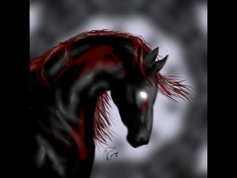 Spookytoberfest Update 1 Demon Pegasus Youtube