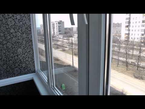Пластиковые окна Стек ( Дзержинск )