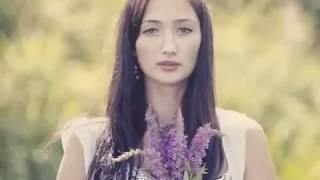 Maria Selezneva Greek Angel