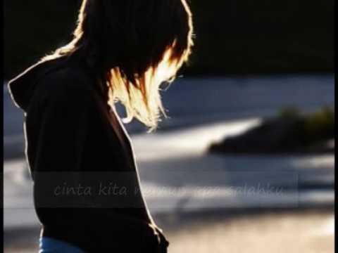 Karena Ku Sanggup-Agnes Monica (Full Song+Lyrics)