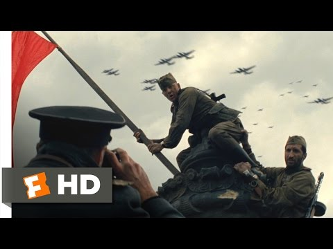 Child 44 2015  The Battle of Berlin  110  Movies
