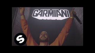 Garmiani Fogo Feat Julimar Santos MP3