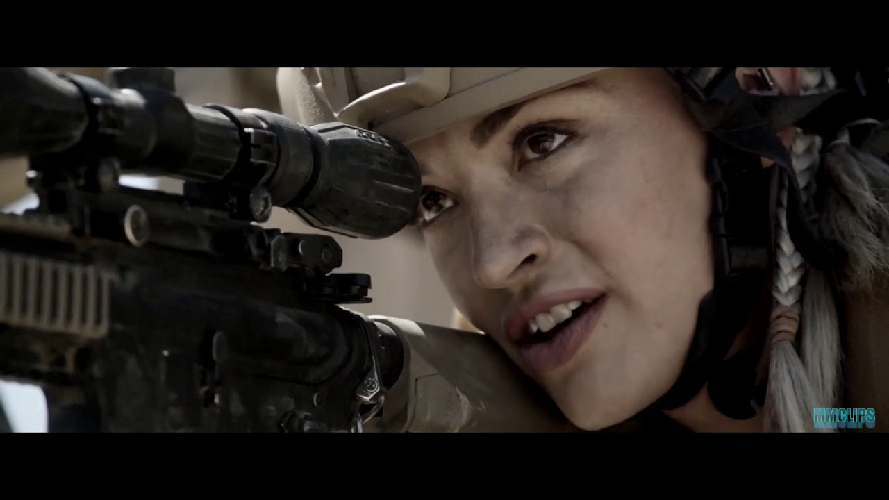 Download Rogue Warfare: Death of a Nation (2020)   action film-2/5   Movie Trailers