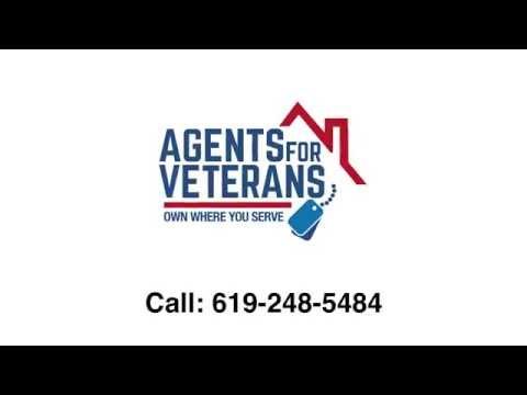 Service to Homeownership