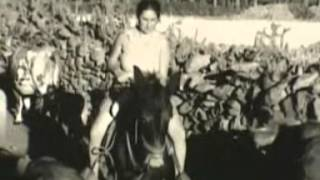 Baixar Cuzco Antiguo 1936 video Inedito