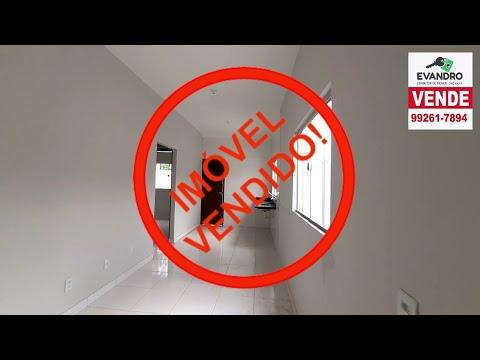 Casa Parque cuiabá R$ 240.000,00
