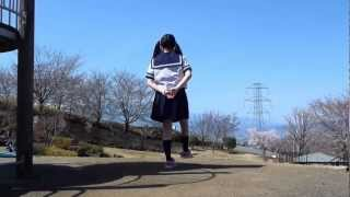 L.I.P(ベルエンターテイメント)所属 高校1年生15歳 ちかりんこと結城...