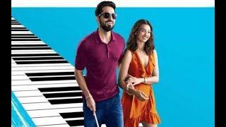 Anupama Chopra's Movie Review of AndhaDhun | Sriram Raghavan