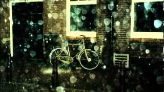 Download lagu Franky S Biarkan Hujan
