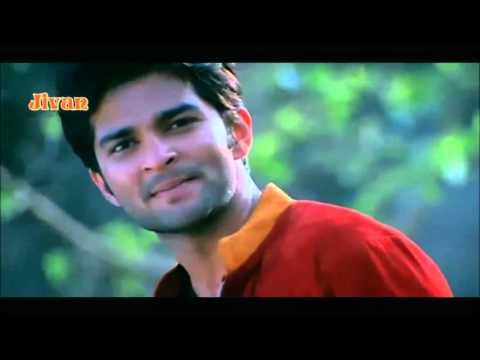 Naam Gum Jaayega - Uss Ladki Pe Dil Aaya (10-4-2005) (HQ)