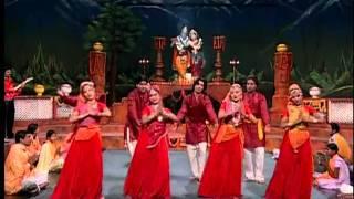 Shyam Mere Sang Rehna [Full Song] Shyam Mere Sang Rehna