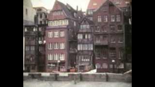 Hamburg 1970 (Ein Normal-8-Film)