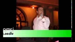 Khalid Bennani   Laghram s3ib www keepvid com flv