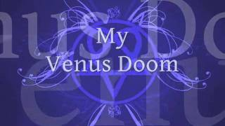 HIM   Venus Doom with lyrics
