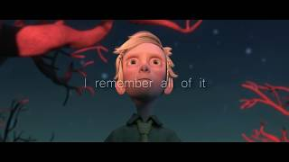 Mr Prince The Little Prince Somewhere Only We Know Amv