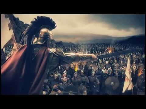 East of Byzantium(armenian movie) -HD- 
