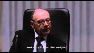 Rabin, The Last Day - Clip 1