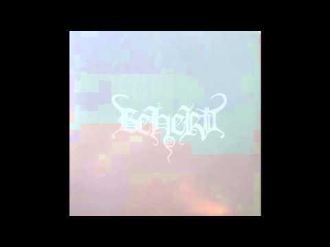 Beherit - Beyond Vision