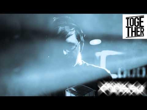 Chris.SU - Live at Together X-mas Special 2012